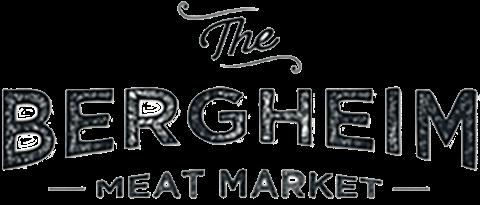 Meat Market in Bergheim, TX